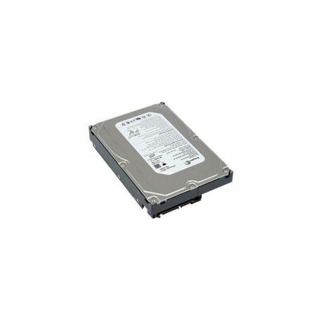 Harddisk 500GB -0