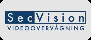 SecVision